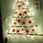 Čarobno božično drevesce