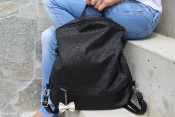 torba 2v1